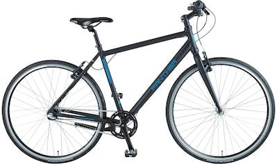 Panther Urbanbike »MERANO«, 3 Gang Shimano NEXUS Schaltwerk, Nabenschaltung kaufen