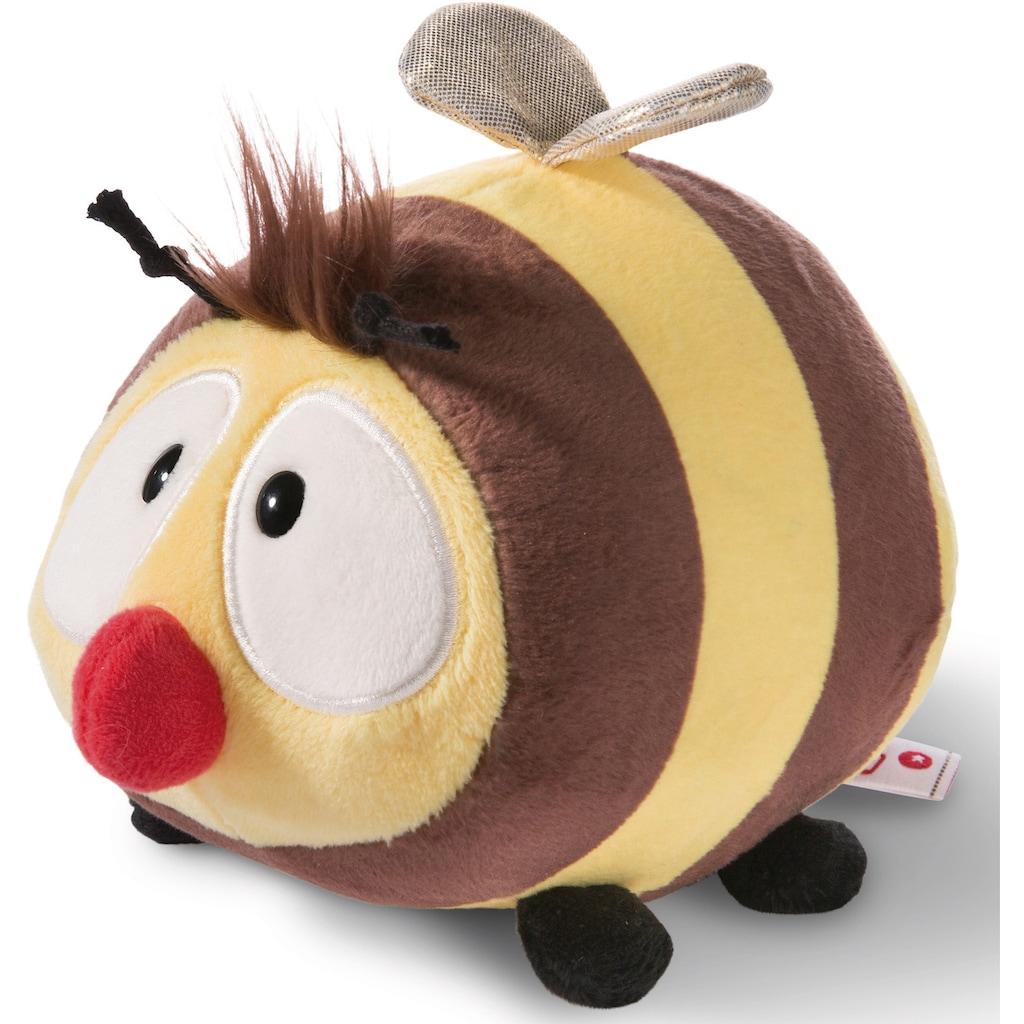 Nici Kuscheltier »Biene, 22 cm«