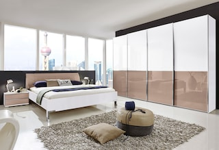 Wiemann schlafzimmer set shanghai 4 tlg bestellen baur - Baur schlafzimmer ...