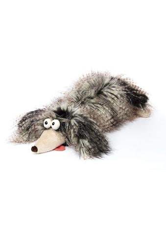 Sigikid Kuscheltier »Beasts - Hund, Duchess of Hampershire«, Made in Europe kaufen