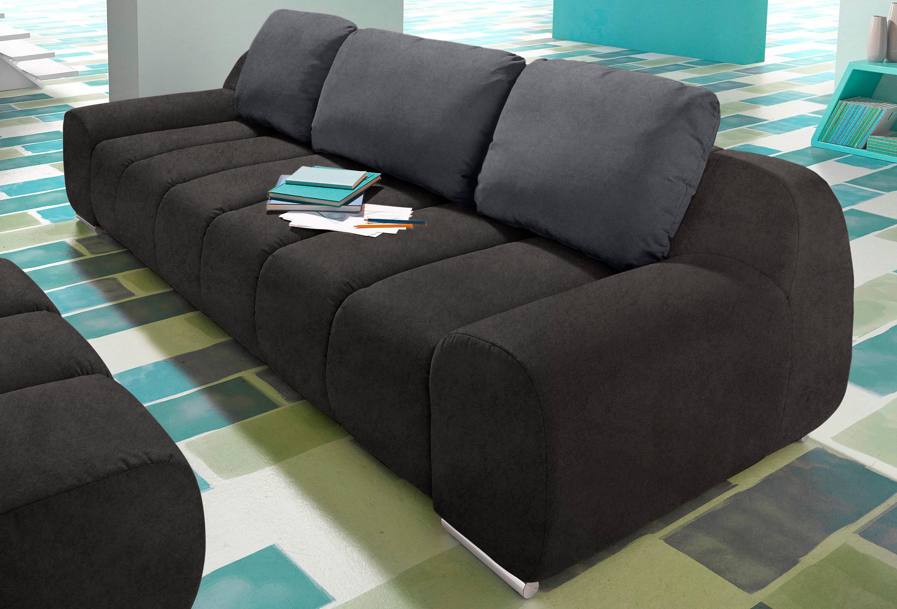INOSIGN Big Sofa bestellen