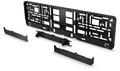 Garmin Halter »Halterung für die drahtlose Rückfahrkamera (BC 40)« kaufen