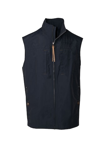 Thomas Goodwin Funktionsweste »Outerwear Weste« kaufen