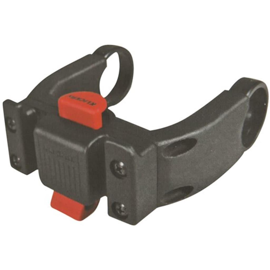 KlickFix Lenkeradapter »0211EBL«