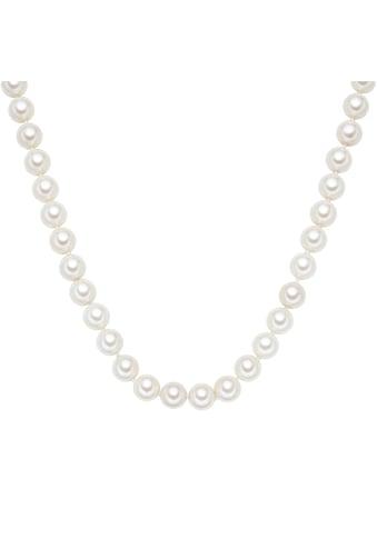 Rafaela Donata Perlenkette »RD314« kaufen