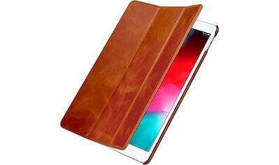 """STILGUT Tablet-Hülle »Couverture Hülle für Apple iPad Air 10.05"""" (2019)«, iPad Air (3. Generation) kaufen"""