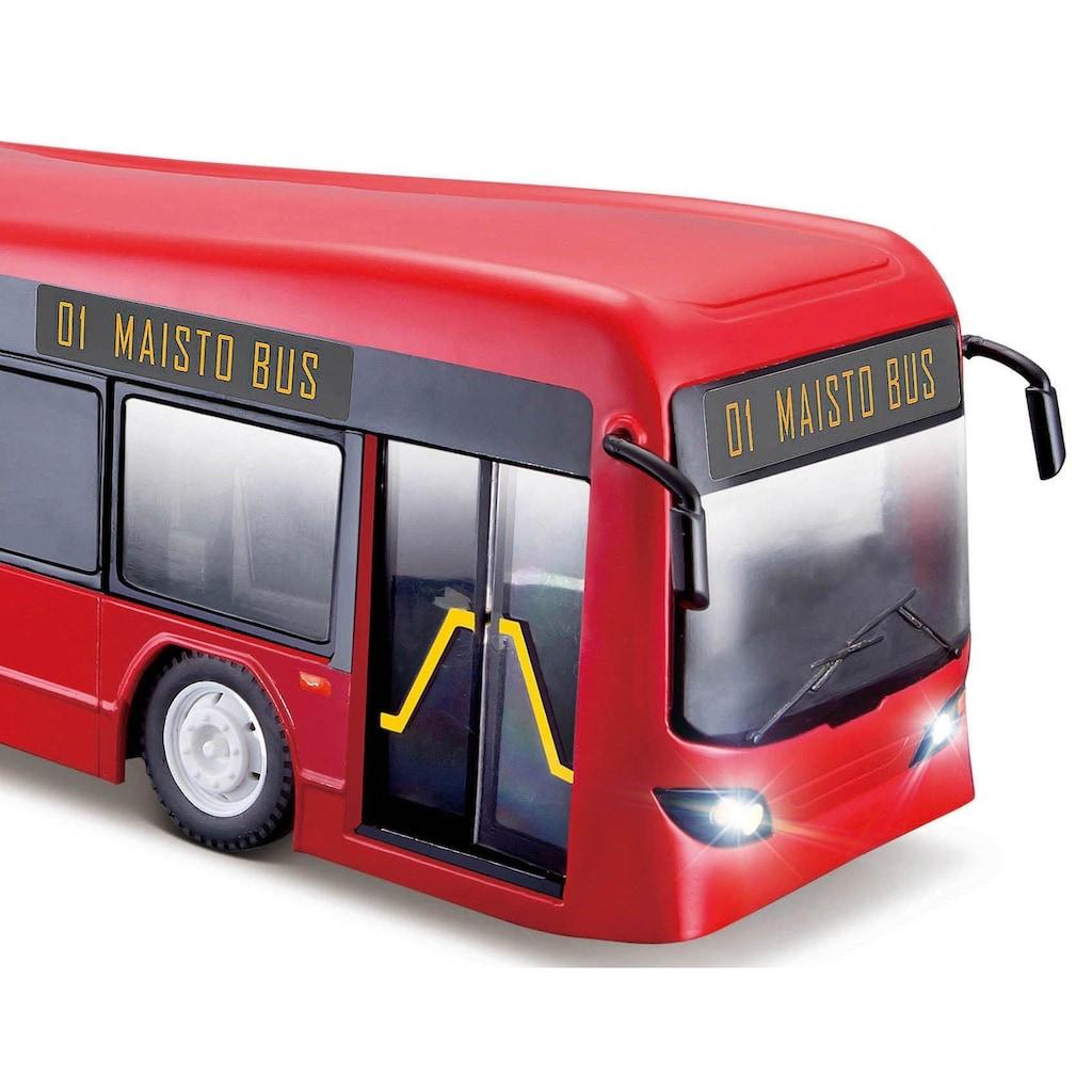 Maisto Tech RC-Bus »City Bus«