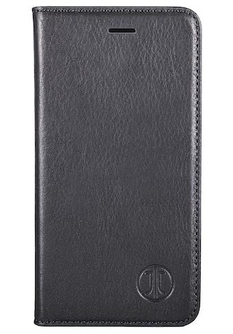 JT Berlin Handytasche »LeatherBook Tegel für Apple iPhone 6/6S« kaufen