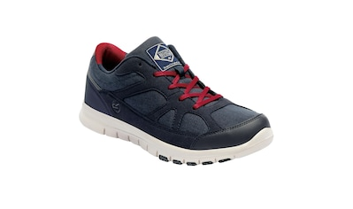 Regatta Trainingsschuh »Great Outdoors Herren Varane leichte Sport Schuhe« kaufen