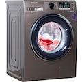 Samsung Waschmaschine WW5000 WW70J5435FX/EG