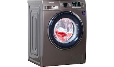 Samsung Waschmaschine WW5000 WW70J5435FX/EG kaufen