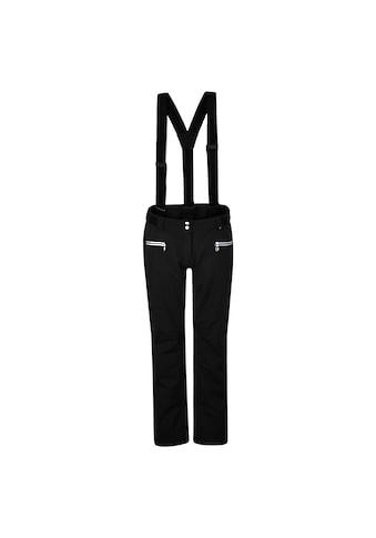Dare2b Skihose »Damen Antedate Ski Hose« kaufen