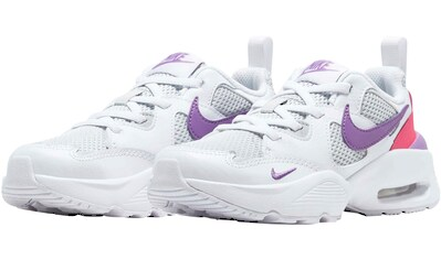 Nike Sportswear Sneaker »AIR MAX FUSION (PS)« kaufen