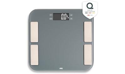 ADE Körper-Analyse-Waage »BA1807 Malou« kaufen