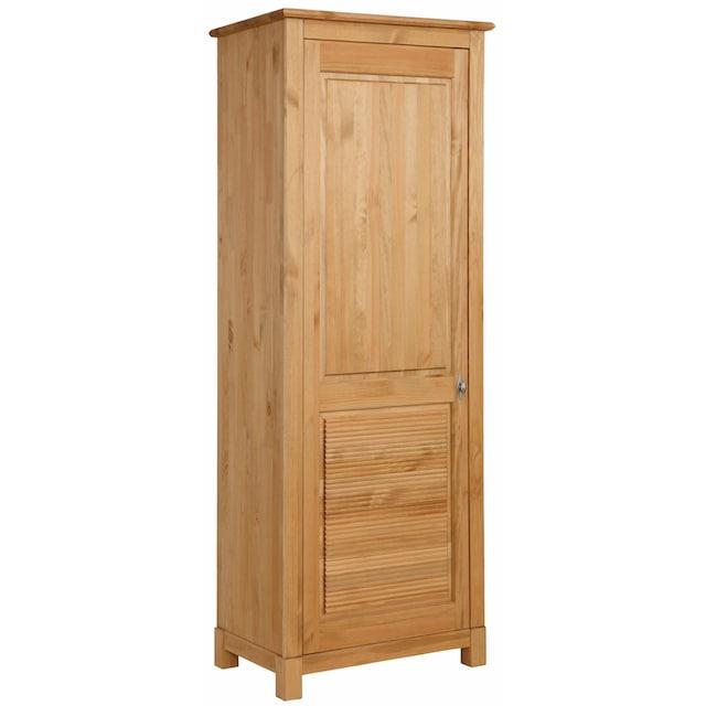 Home affaire Garderobenschrank »Rauna«