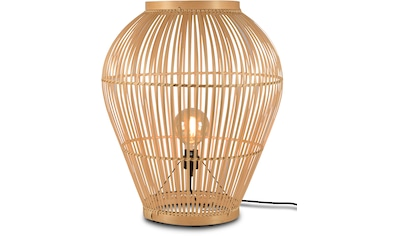 GOOD&MOJO,Stehlampe»Tuvalu«, kaufen