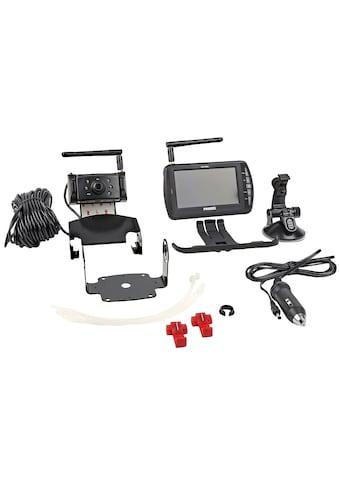 PROUSER Rückfahrkamera »DRC 4340«, 12 cm (4,3 Zoll), kabellos kaufen