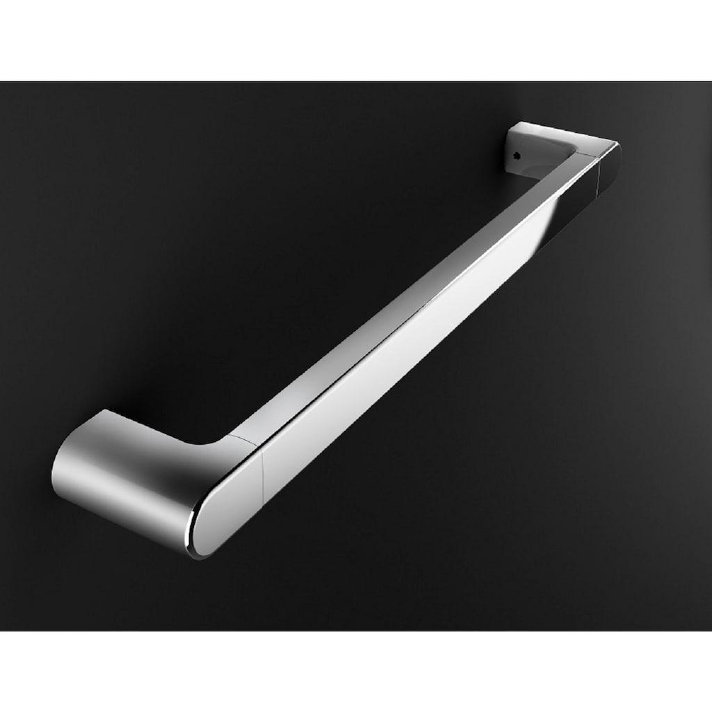 Provex Badewannengriff »Serie 500«, belastbar bis 130 kg, für Bad und Dusche, 30 cm Länge