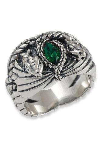 Der Herr der Ringe Fingerring »Barahir - Aragorns Ring, 10004057«, Made in Germany kaufen