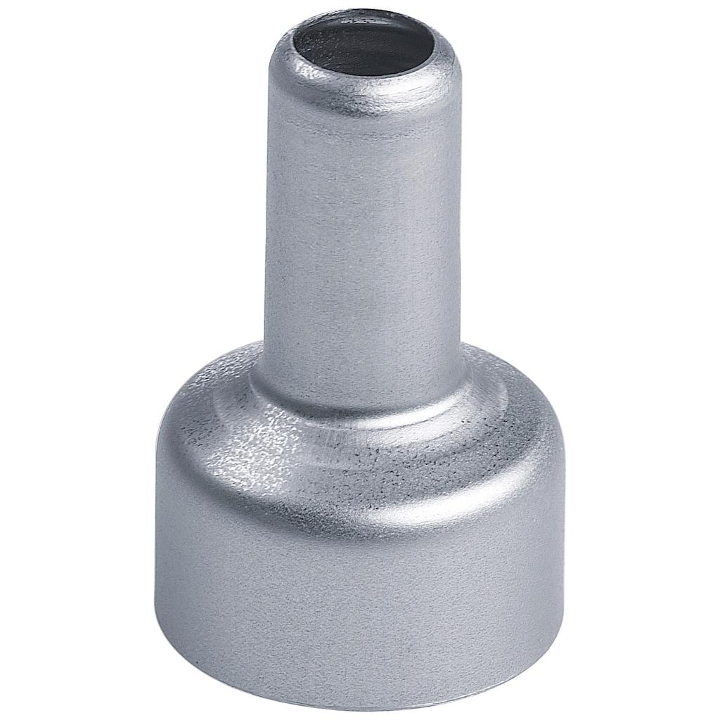 steinel Heißluftgebläse »HL Stick«, integriertes LED-Arbeitslicht, inkl. 4 Aufsatz-Düsen, präzise und punktgenau