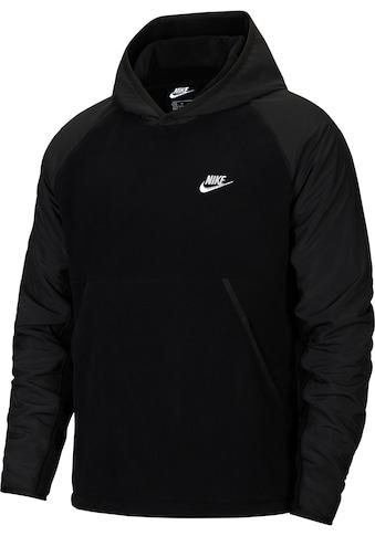 Nike Sportswear Fleecepullover »Men's Pullover Hoodie« kaufen