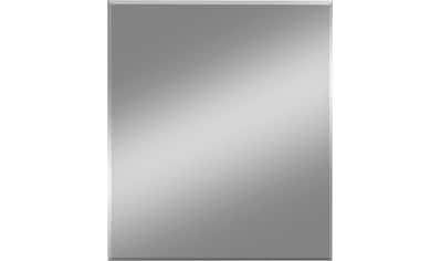 KRISTALLFORM Facettenspiegel »Gennil«, 70 x 110 cm (BxH) kaufen