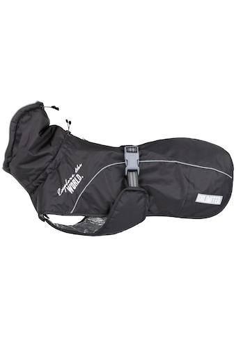 TRIXIE Hundemantel »Explore«, Polyester-Nylon, in versch. Größen kaufen