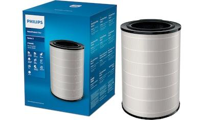 Philips NanoProtect Filter FY4440/30, Zubehör für Für Luftreiniger der Series 4000(i) kaufen