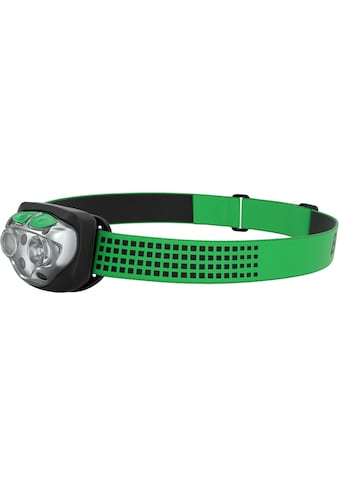 Energizer Kopflampe »Vision Ultra Rechargeable 400 Lumen« kaufen