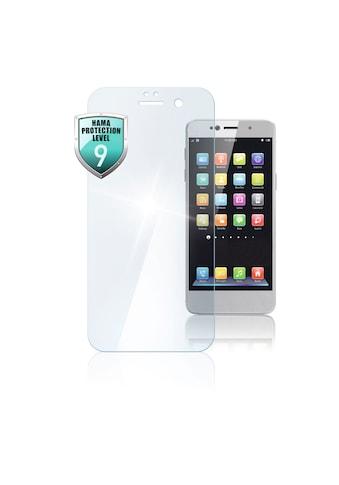 Hama Echtglas-Displayschutz für Samsung Galaxy A10 kaufen