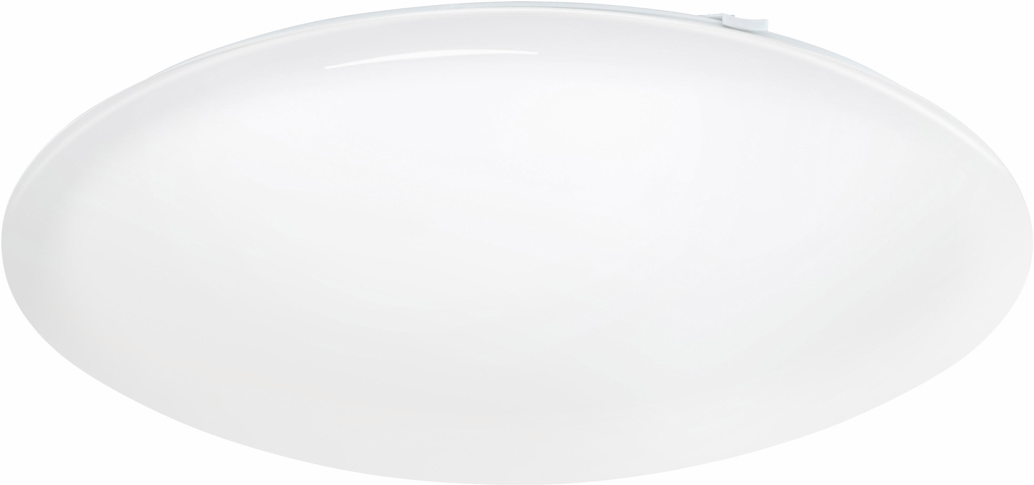 EGLO,LED Deckenleuchte GIRON-M