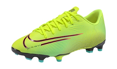 Nike Fußballschuh »Mercurial JR Superfly Vapor 13 Acadamy« kaufen