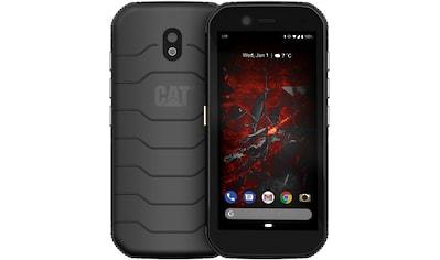 CAT CAT S42 Smartphone (13,97 cm / 5,5 Zoll, 32 GB, 13 MP Kamera) kaufen