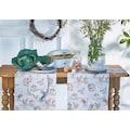 APELT Tischband »6902 HAPPY EASTER«, Gobelingewebe