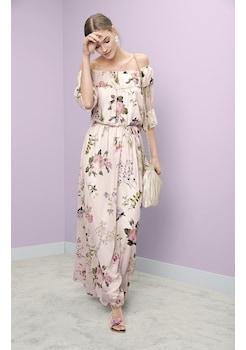 dce84a34bd4dba Heine Kleider für Damen online kaufen | auf Rechnung | BAUR