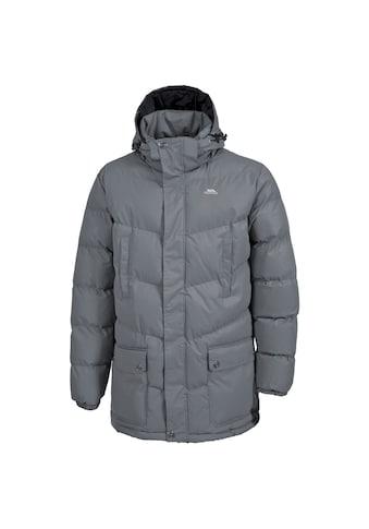 Trespass Winterjacke »Cumulus Herren Jacke« kaufen