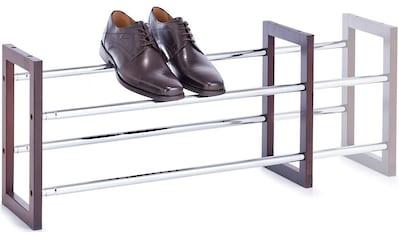 Home affaire Schuhregal kaufen
