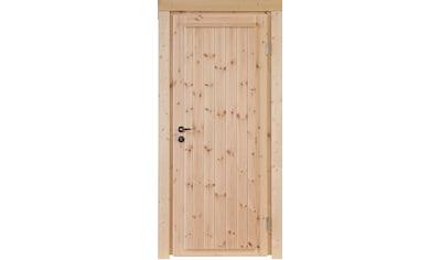 Wolff Tür, »Erik XL 70« kaufen