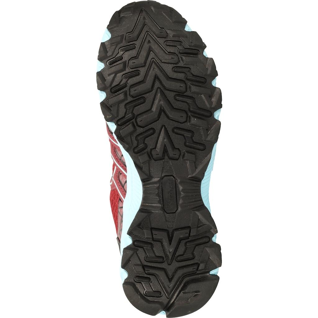Kastinger Trekkingschuh »Textil«