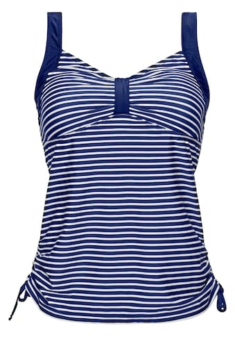feel good Tankini-Top kaufen