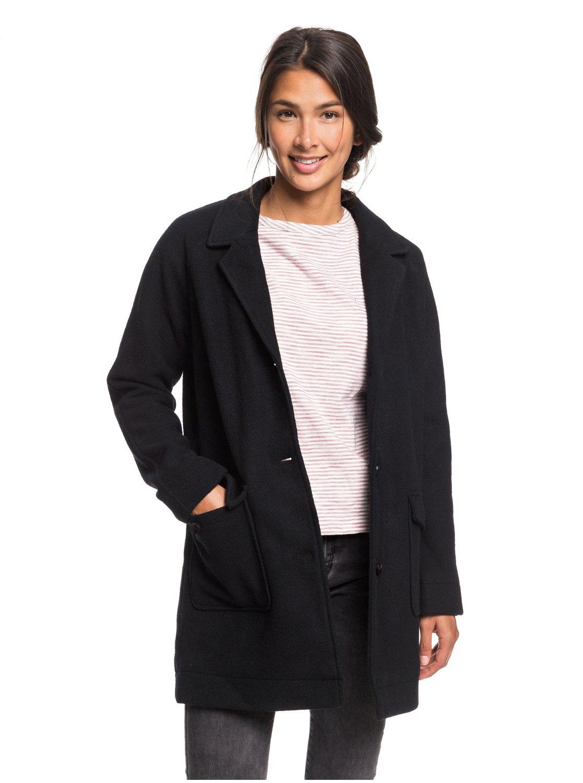 neuesten Stil von 2019 Shop für Beamte im Angebot Roxy Regenjacke »Destiny Rules« bei BAUR