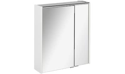 FACKELMANN Spiegelschrank »Denver«, 2 Türen kaufen