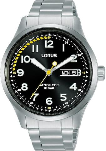 LORUS Automatikuhr »RL457AX9« kaufen