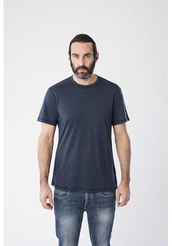SUPER.NATURAL T - Shirt »M ESSENTIAL SS« kaufen