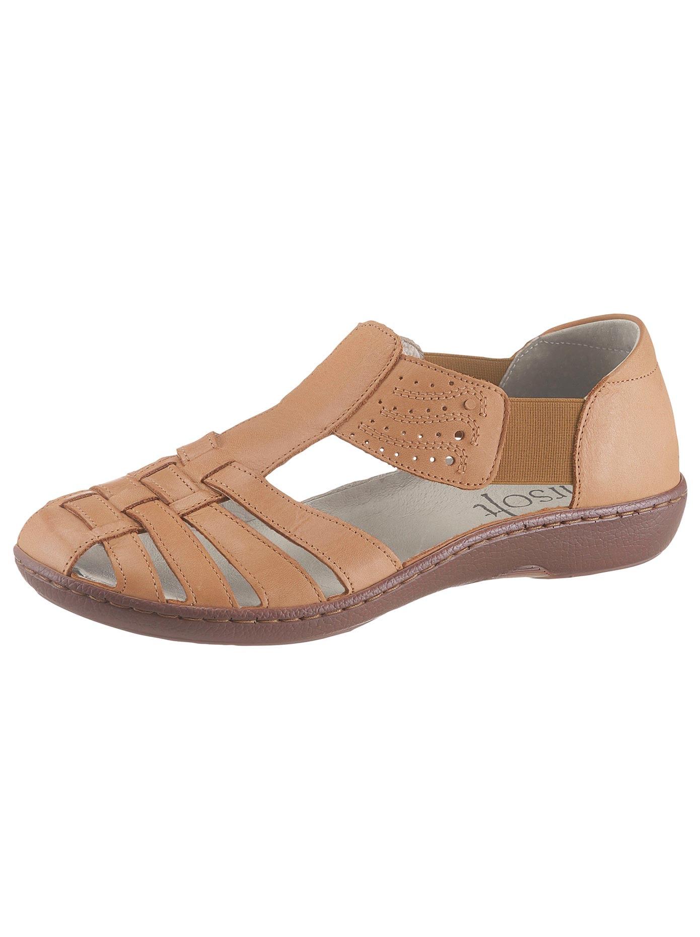 airsoft slipper mit seitlichen gummizügen kaufen baur  airsoft slipper mit seitlichen gummizugen damen schuhe kmgumblfu #2
