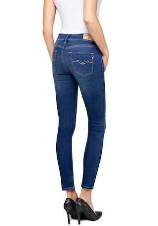 Replay 5-Pocket-Jeans online bestellen