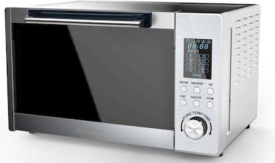 Gastroback Minibackofen Bistro - Ofen Design Advanced Pro 42813, 1400 W kaufen