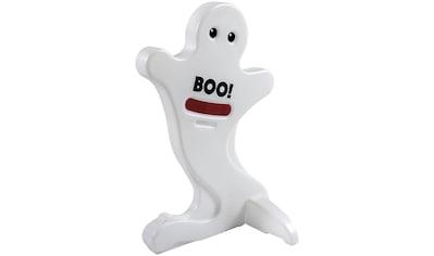 STEP2 Warnschild »KidAlert Ghost«, BxLxH: 33x51x74 cm kaufen
