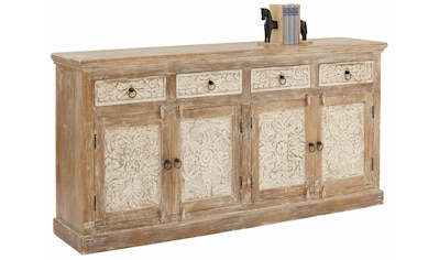 Home affaire Sideboard »Malati« kaufen