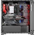 CSL »GameStar Ultimate Gaming Edition« Gaming-PC (AMD, Ryzen 7)